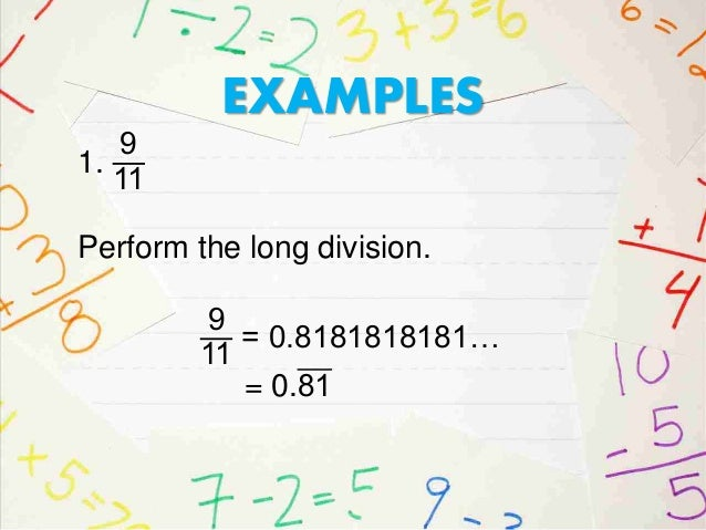 Division Worksheets : division worksheets with examples Division ...
