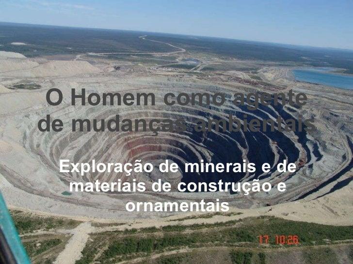 Geologia 3ºperíodo