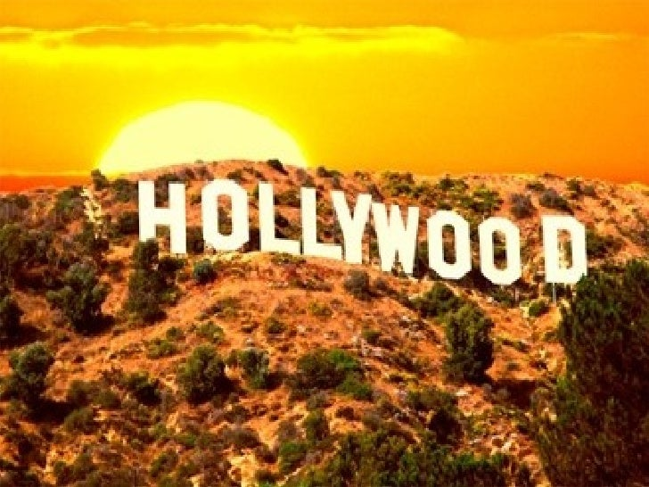 Power Point Hollywood2