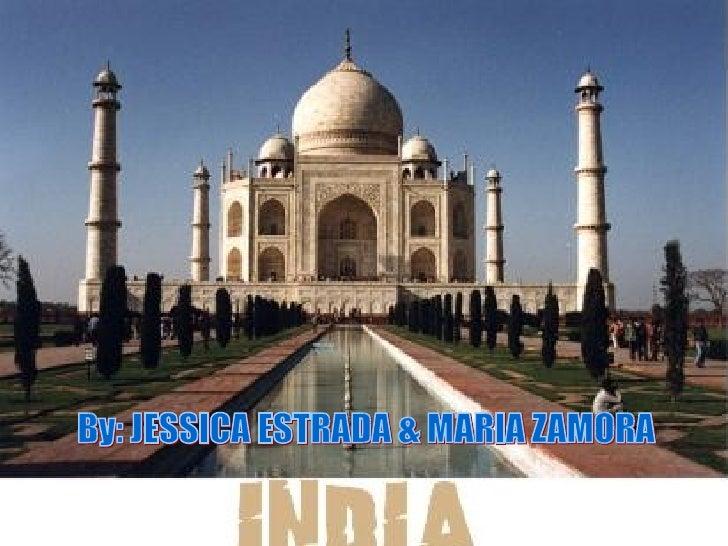 India's Nationalism