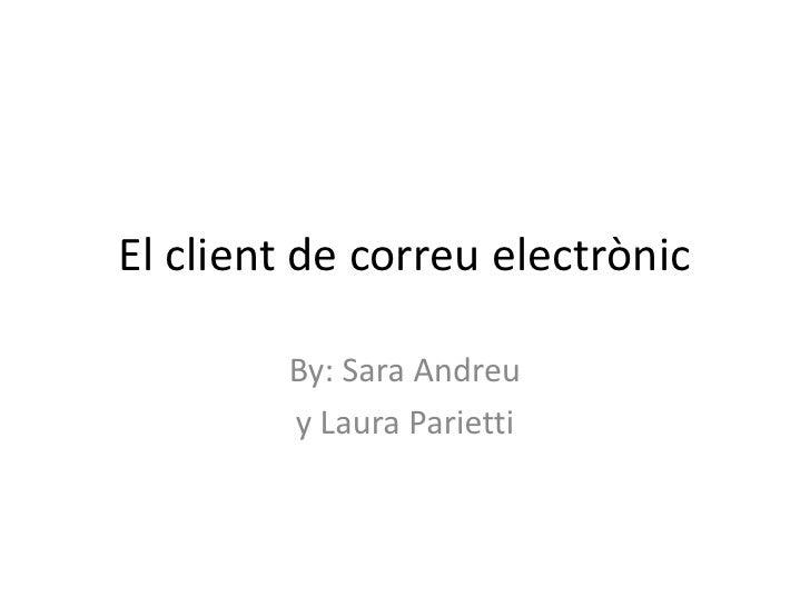 Power point informatica. =)