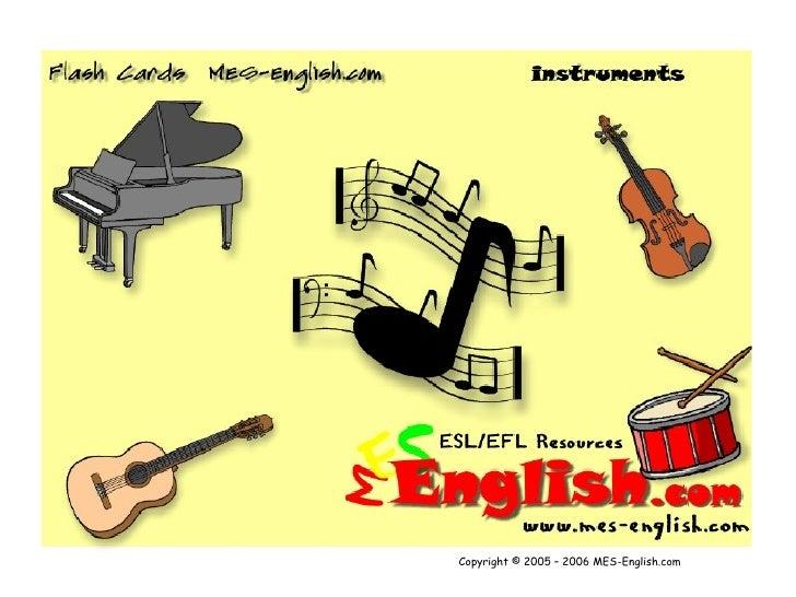 Powerpointinstruments english