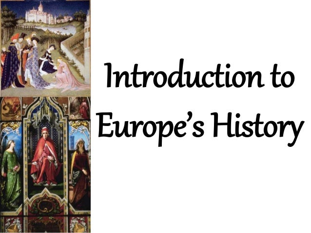 an introduction to the history of the k mart An introduction to the basic c and c++ program construct with some brief history and building the first c and c++ programs an introduction to c and c++ programming tutorial: brief history, some standards and how to compile, link and execute the first c and c++ programs.