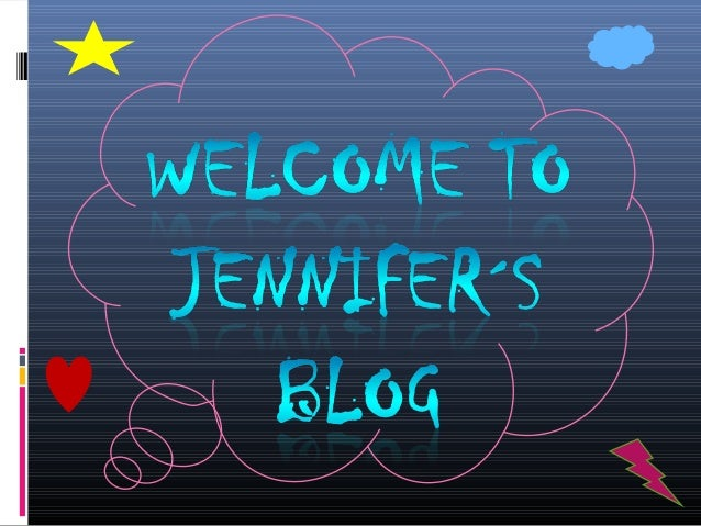 I created this blog with the  purpose of share toughts,  ideas, coomments and all    kind of information and   resources t...