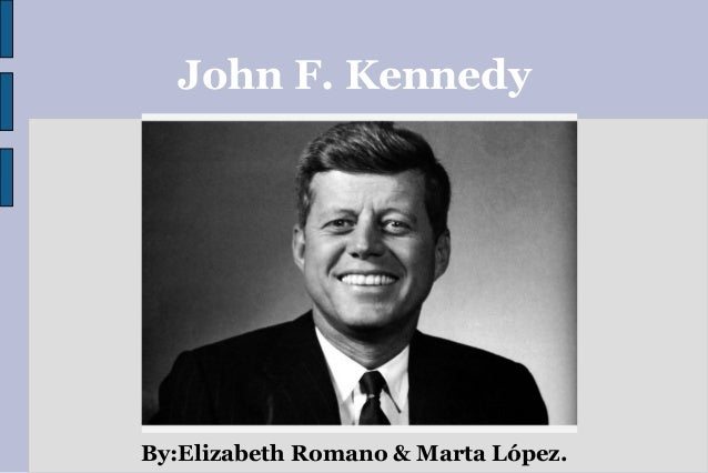 john f kennedy and turning point John f kennedy's assassination was a large turning point for the government and the future of america, but it was also a major turning point for the faith and moral of the american people.