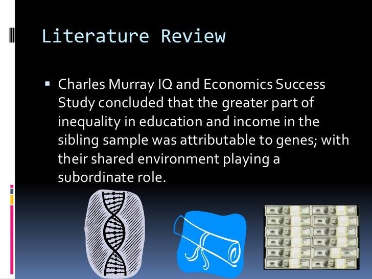 literature review 4 essay