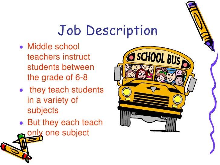 resume job description for substitute teacher substitute    teacher job description