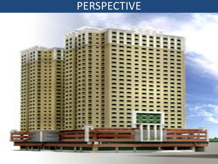 ONE ARCHERS PLACE CONDOMINIUM BESIDE DE LA SALLE