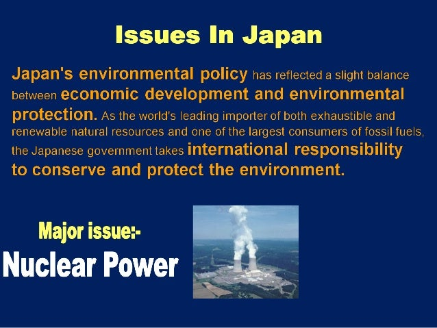 environmental issues in world political theories Environment, climate change and international relations theory it then summarises the climate change hazards likely to impact on northeast asia, as identified in the working group ii contribution to the 2007.