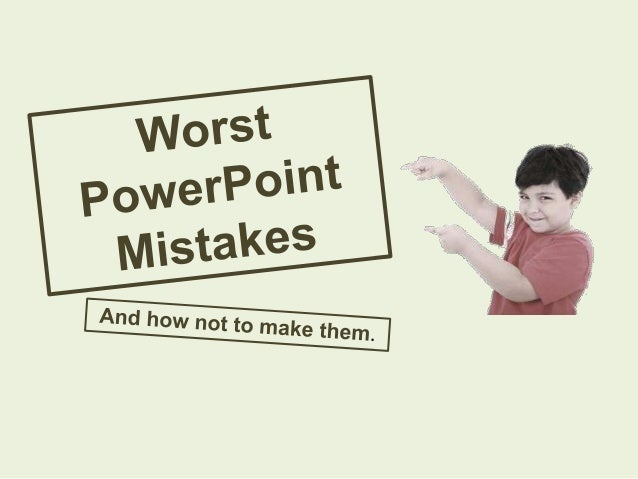 Power point powerpoint