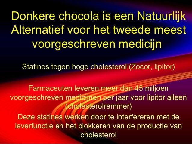 statines en bijwerkingen