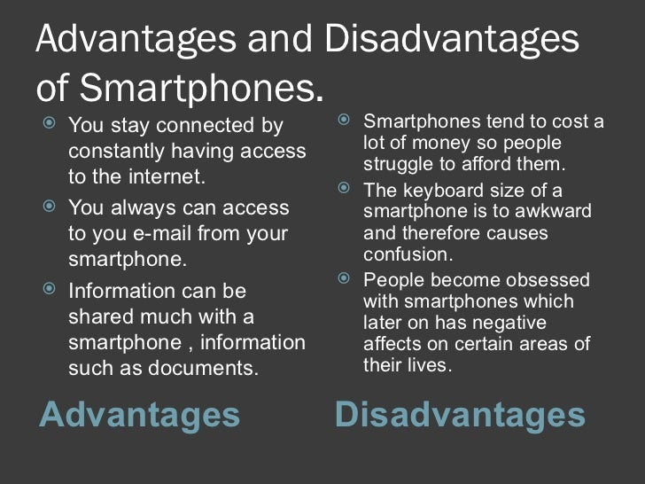 essay about internet advantages and disadvantages Internet – advantages and disadvantages : (brief essay) the internet has vast advantages and its own list of disadvantages below is a short compare and contrast between the advantages and disadvantages.