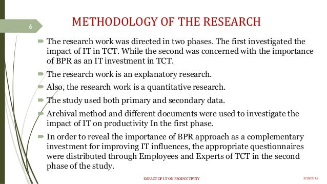 Research Paper Information Technology Topics For Thesis - image 2