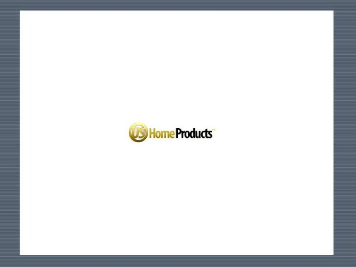 US Home Products - Discount Kitchen Cabinets