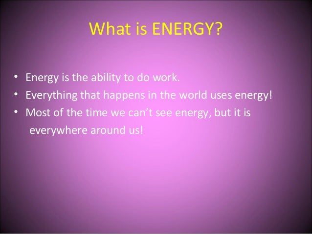 Power Point Presentation On Kinetic Energy And Potential. Fathers Day Messages For Pop. Sample Car Sales Agreement Template. Internship Experience Letter Sample Template. Garmin Vector Review. Art Invoice Template. Resume Download Microsoft Word Template. Job Acceptance Thank You Email Template. Information Pamphlet Template Photo