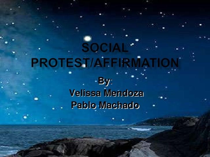Power point presentationpart 2