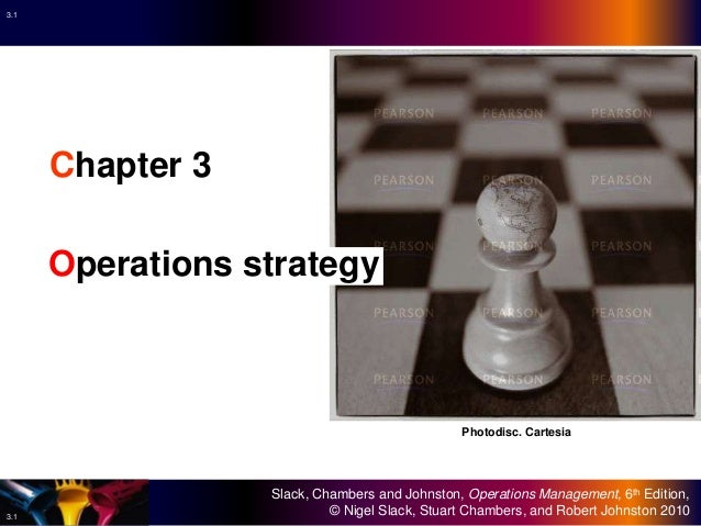 10 decision of operation management in ford motor company Difference in application of operations management 10 decisions between a services operations (hard rock cafe) with that of an automobile company (ford motor company) design of goods and services the car must be designed, tested and cost-out.