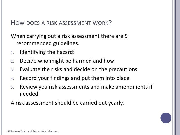 essays on risk 342 support positive risk taking for in essay 342 support positive risk taking for individuals 11 explain ways in which risk is an integral part of everyday life risk is an accepted part of everyday life.