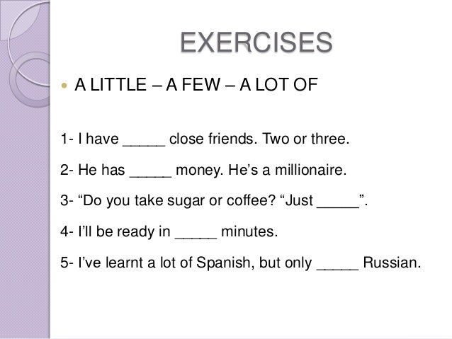 spanish articles worksheet
