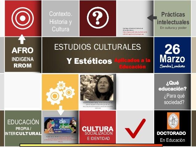Ma Manuel Quintín Lame, Primer pedagogo de los pueblos indígenas. Imagen Recuperada de: http://daupara.files.wordpress.com...