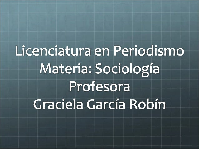 Power point sesion 1(jueves 10 oct)