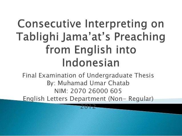 ECCE Undergraduate Thesis Proposal Presentation 2015 | Ateneo de ...