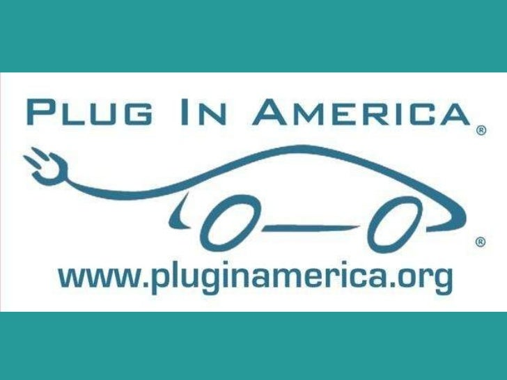 Electric Vehicles in 2012