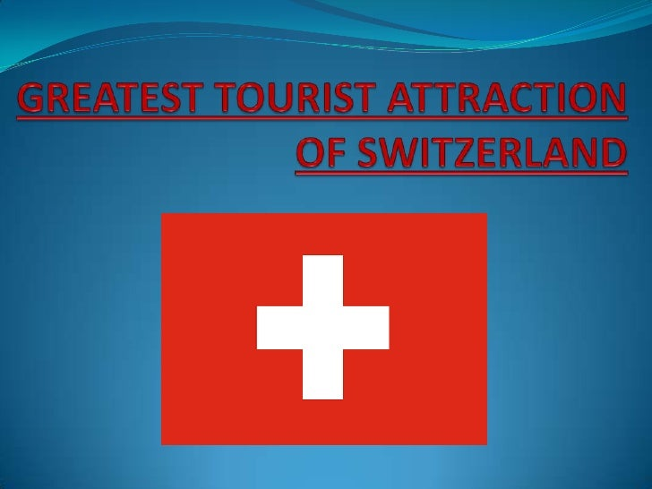  Since 1848, the Swiss Confederation has been a federal state of independent cantons, some have been confederates more th...