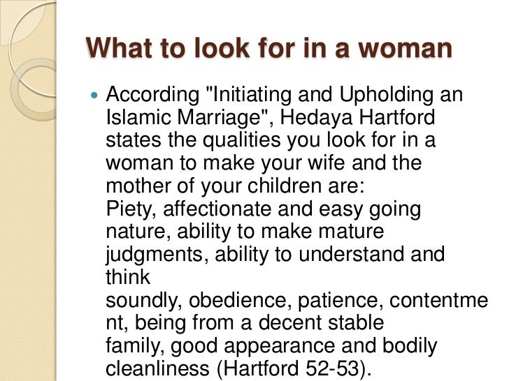 arranged marriages are unfair to women Egypt's women and the heartbreak of arranged marriages by sara khorshid three women huddle around the couple two of the women are likely to be their mothers.