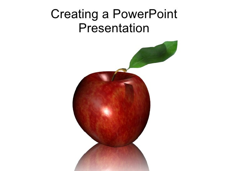 Power point teaching for pick a person 2009    copy