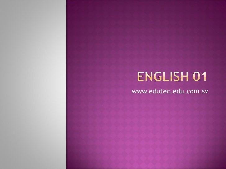 www.edutec.edu.com.sv