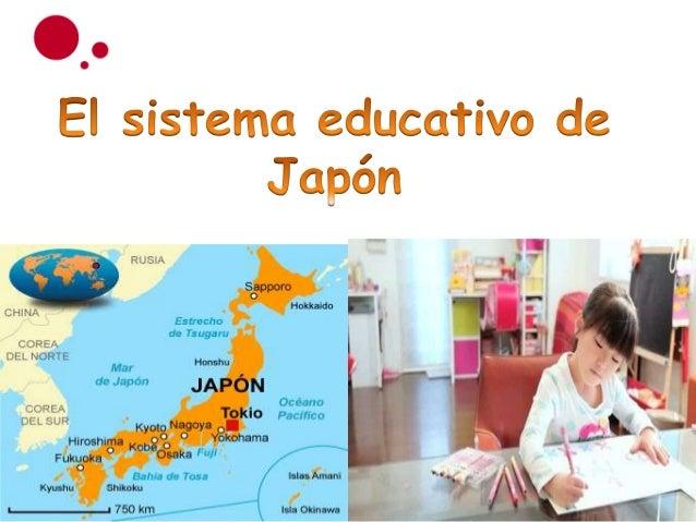 Educación infantil Educación primaria Educación secundaria