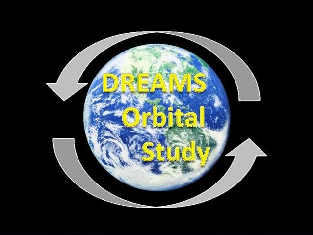 Nolan Siegel th, February 7 2014 Period 8 Science