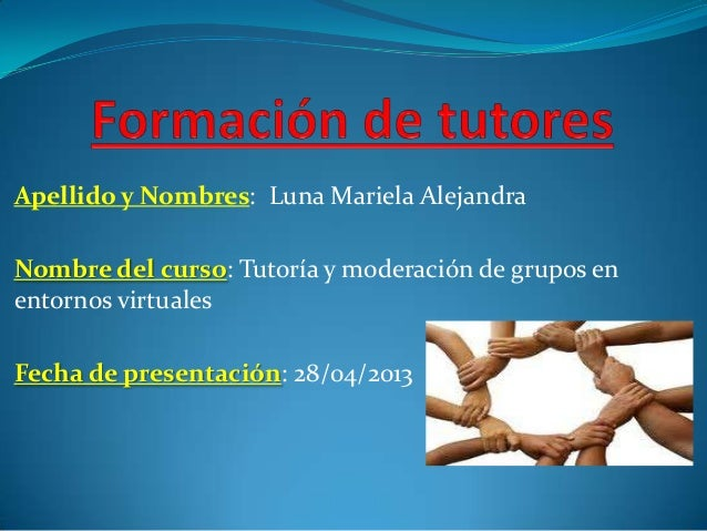 Power point trabajo integrador