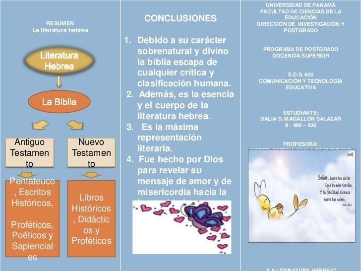 UNIVERSIDAD DE PANAMÁ                                                             FACULTAD DE CIENCIAS DE LA          RESU...