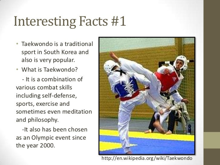 Seoul Korea Facts For Kids
