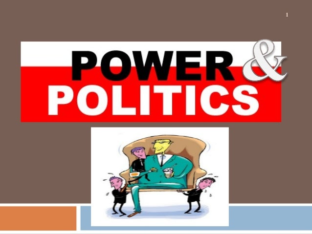 power and politics Power and politics may 17, 2018 video closed captioning january 23, 2018 01:34:06 power and politics power and politics january 23, 2018 video january 5, 2018.
