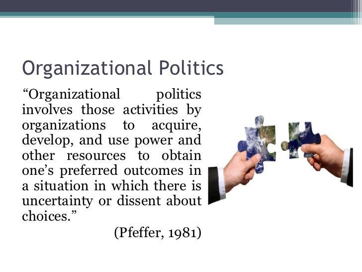 Organizational Behavior (16th Edition) by Robbins, Stephen P., Judge, Timothy A