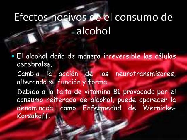 Las gotas de la dependencia alcohólica del precio