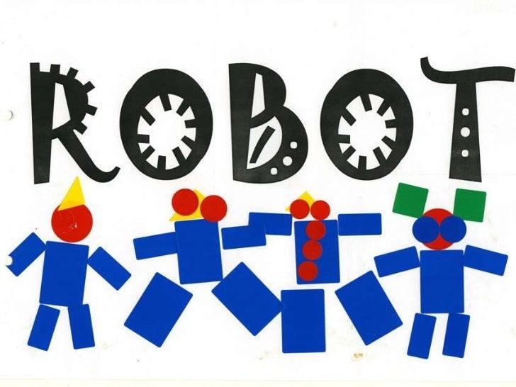 COL·LEGI MARE DE DÉU DEL CARME            BELLPUIGPROJECTE ROBOTSCURS 2011-2012CLASSE DE P4