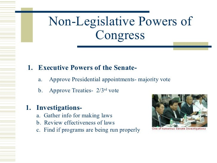legislative power article 44 executive power Presidency and the allocation of legislative and executive powers can be understood only by an examination of articles the limits of executive power.