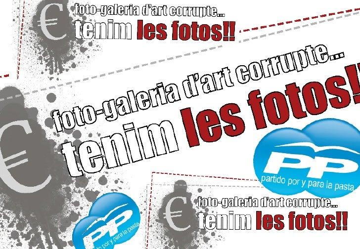 X Comunicació i Participació d'Esquerra Unida Mallorca' S.M.