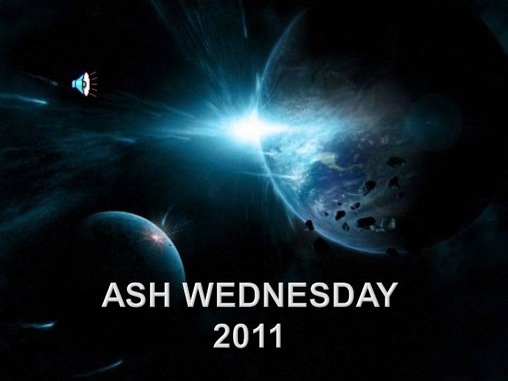 (Power shrink)   ash wednesday compatible