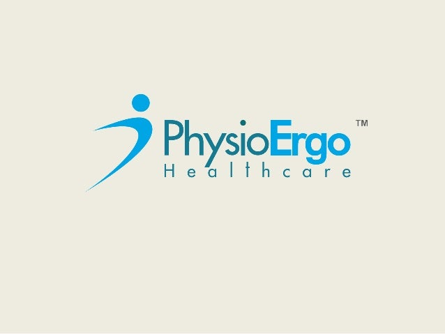 Dr. Deepankar (PT) the driving force at Physio Ergo is a firm believer in the benefits of Ergonomics and its positive impa...
