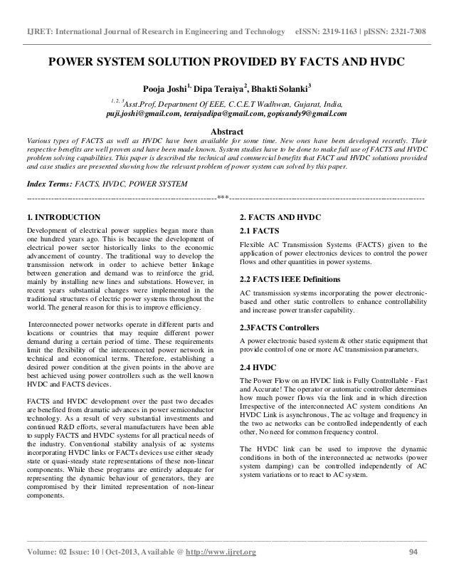 download Entscheidungsfindung in der Forschung und Entwicklung: