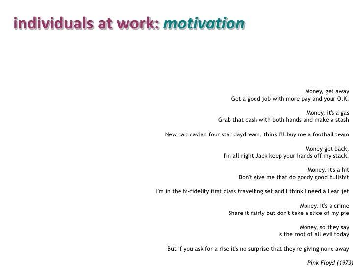 Pow motivation(10)