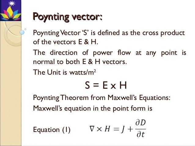How to understand the physical meaning of the wave vector