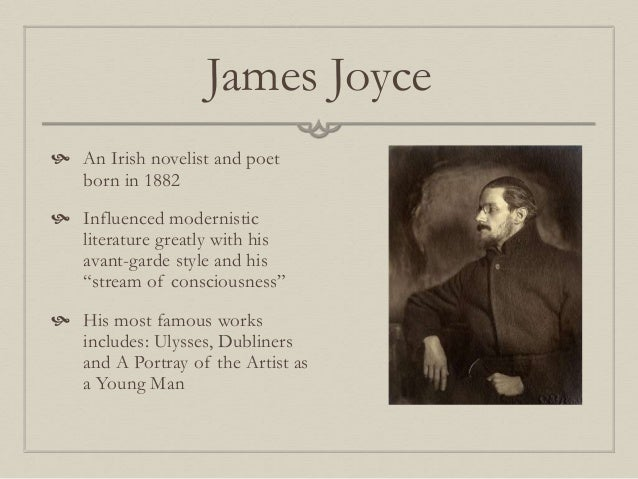 Provide a summary of Joyce criticisms?