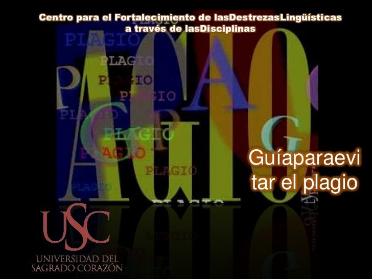 Pp plagio-orientaciones revised