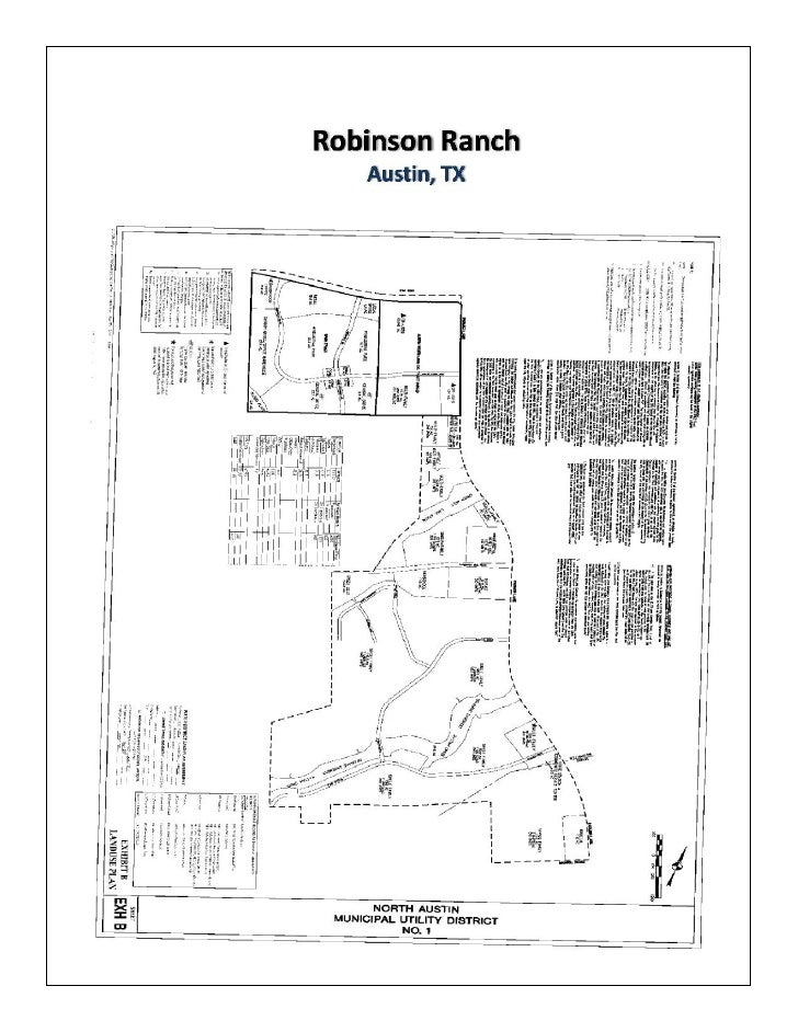 Pp robinson ranch final